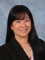 Lauren A. Matsumoto, NP