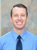 Matthew Steinhaus, MD