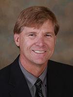 David A. Bush, MD