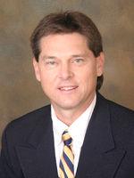 Gary R. Stier, MD, FACP, MBA, CPE