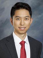 Peter Han, MD
