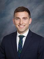 Sean L. Kent, MD