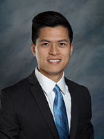 Christopher Vuong, MD