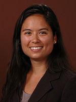 Maria A. McGowan, MD