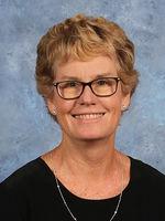 Lynn K. Mclean, MD