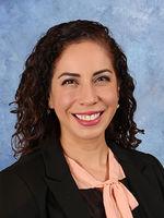Jessica Medina, MD