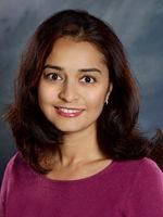 Khyati Mehta, MD