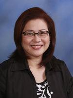 Mia C. Perez, MD