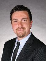 Marcos J. Michelotti, MD