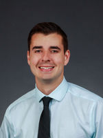 Alex Mierke, MD