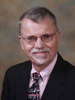 M John Miller, MD
