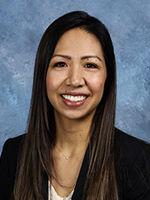 Jennifer Minami , MD