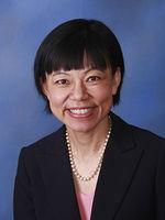 Minh-Hang T. Chau, MD