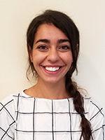 Miriam Fahim, MD