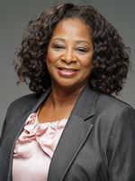 Ingrid D. Fobbs-Mitchell, NP, DNP, FNP-BC