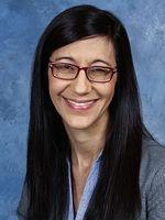 Dafne Moretta, MD