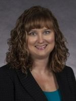 Kelly Morton, PhD