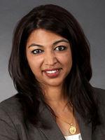 Anamika Banerji, MD