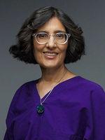 Neda Mulla, MD