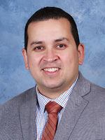 Allen Murga, MD