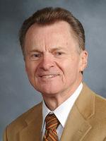 Thomas Murry, PhD