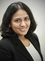 Gayathri Nagaraj, MD