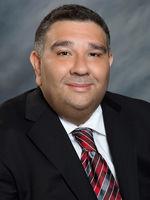 Juan F. Najarro, MD