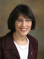 Neda F. Mulla, MD