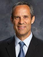 Scott Nelson, MD