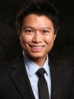 Christopher Ng, MD