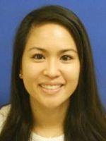 Elaine Nguyen, MD