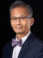 H. Bryant Nguyen, MD