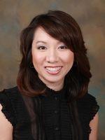 Rosalynn Nguyen-Strongin, OD