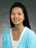 Van Nguyen, DO