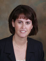 Laura Nist, MD