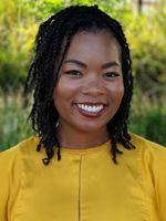Jade Norris, MD