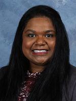 Sunitha Nune, MD