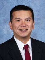 Tsung Ju O-Lee, MD