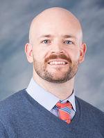 Jeffrey Olson, MD