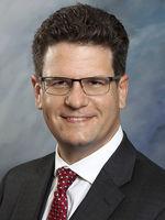 Michael Orlich, MD
