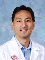 Eugene Pak, MD
