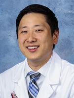 Abraham J. Park, MD