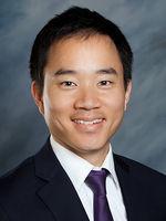 Shaun H. Park, MD