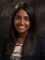 Amie Patel, DO
