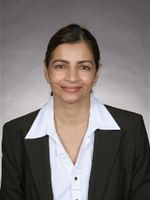 Sheela T. Patel, MD