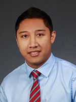 Bryan Penalosa, MD