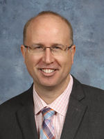 Peter Bastian, MD, MPH