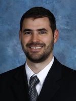 Eric M. Peters, MD
