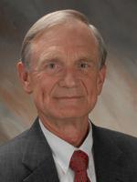 Warren Peters, MD