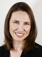 Denise Kay Petersen, NP